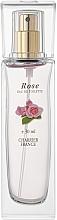 Perfumería y cosmética Charrier Parfums Rose - Eau de toilette