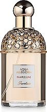 Perfumería y cosmética Guerlain Aqua Allegoria Pamplelune - Eau de toilette