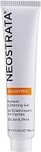 Perfumería y cosmética Gel facial despigmentante - NeoStrata Enlighten Pigment Lightening Gel