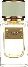 Perfumería y cosmética Dolce & Gabbana Velvet Collection Pure - Eau de Parfum