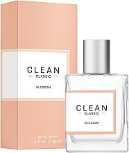 Perfumería y cosmética Clean Blossom 2020 - Eau de Parfum