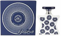 Perfumería y cosmética Bond No 9 Sag Harbor - Eau de Parfum