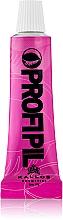 Perfumería y cosmética Tinte para pestañas y cejas (sin oxidante incluido) - Kallos Cosmetics Profi Pill Eyelash And Eyebrow Tin
