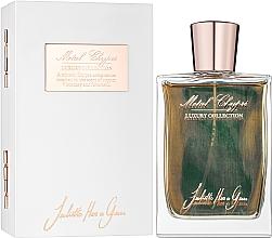 Juliette Has a Gun Metal Chypre - Eau de parfum — imagen N2
