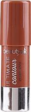 Perfumería y cosmética Contorno en stick - Beauty UK Contour Chubby Sticks