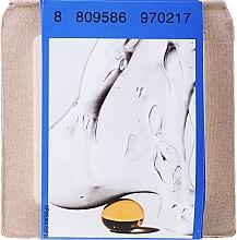 Perfumería y cosmética Jabón facial con guaiazuleno y aceite de jojoba - Toun28 Facial Soap S5 Guaiazulene & Jojoba Oil