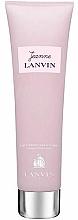 Perfumería y cosmética Lanvin Jeanne Lanvin - Loción corporal perfumada