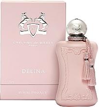 Perfumería y cosmética Parfums de Marly Delina - Eau de Parfum
