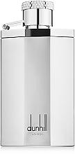 Perfumería y cosmética Alfred Dunhill Desire Silver - Eau de toilette