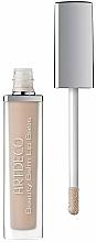 Perfumería y cosmética Prebase de labios - Artdeco Beauty Balm Lip Base