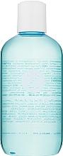 Perfumería y cosmética Champú nutritivo con extracto de linaza y manteca de karité - Kemon Liding Care Nourish Shampoo