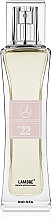 Perfumería y cosmética Lambre № 22 - Eau de parfum