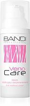 Perfumería y cosmética Crema facial nutritiva anti-rojeces - Bandi Professional Veno Care Anti-Redness Cream