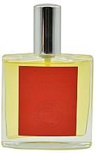 Perfumería y cosmética The Secret Soap Store Holistic Me Muladhara - Perfume