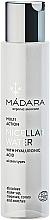 Perfumería y cosmética Agua micelar con ácido hialurónico - Madara Cosmetics Micellar Water