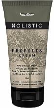 Perfumería y cosmética Crema para rostro y cuerpo con propóleo - Frezyderm Holistic Propolis Cream