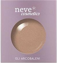 Perfumería y cosmética Sombra de ojos en godet - Neve Cosmetics