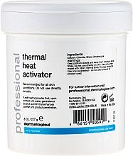 Perfumería y cosmética Activador termal de calor - Dermalogica SPA Thermal Heat Activator