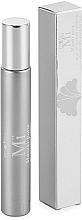 Perfumería y cosmética Masaki Matsushima Matsu Mi - Eau de parfum (mini)