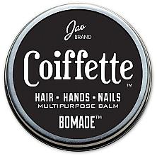 Perfumería y cosmética Bálsamo para cabello, manos y uñas con manteca de karité - Jao Brand Coiffete Hands Hair Nail