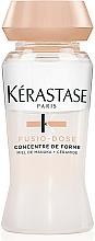 Perfumería y cosmética Concentrado capilar con miel de manuka y ceramidas - Kerastase Curl Manifesto Fusio Dose Concentre De Forme