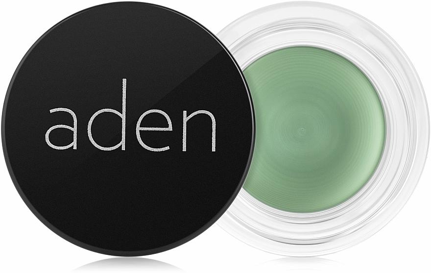 Crema facial correctora - Aden Cosmetics Cream Camouflage