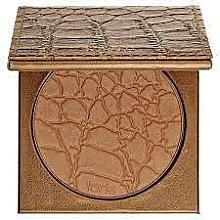 Perfumería y cosmética Bronceador facial compacto resistente al agua - Tarte Cosmetics Park Ave Princess Amazonian Clay Waterproof Bronzer