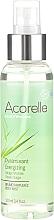 Perfumería y cosmética Bruma corporal energizante con aroma cítrico - Acorelle Dynamist Energizing Body Mist