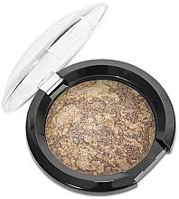 Perfumería y cosmética Polvo compacto de maquillaje cocido mineral - Affect Cosmetics Mineral Baked Powder