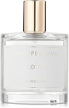 Perfumería y cosmética Zarkoperfume Oud'ish - Eau de parfum