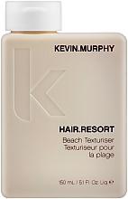 Perfumería y cosmética Producto para cabello texturizante con extracto de pomelo, vitamina C y glicerina - Kevin.Murphy Hai.Resort Beach Texturiser