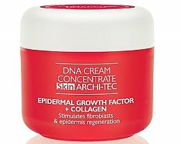 Perfumería y cosmética Crema facial regeneradora con colágeno - Dermo Pharma Cream Skin Archi-Tec Epidermal Growth Factor + Collagen