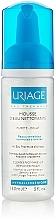 Perfumería y cosmética Espuma desmaquillante con agua termal de uriage - Uriage Cleansing Make-up Remover Foam