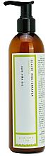 Perfumería y cosmética Gel corporal con aloe vera, vitamina E y pantenol - Beaute Mediterranea Aloe Vera Gel