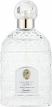 Perfumería y cosmética Guerlain Eau de Fleurs de Cedrat - Agua de colonia