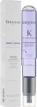 Perfumería y cosmética Tratamiento potenciador del color rubio con ácido hialurónico - Kerastase Blond Absolu Cfusio-Dose Booster Cicafibre