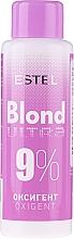 Perfumería y cosmética Oxidante 9% - Estel Only Oxigent