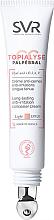 Perfumería y cosmética CC crema antiititaciones SPF 20 - SVR Topialyse Palpebral SPF 20