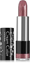 Perfumería y cosmética Barra de labios - Vipera Cream Color