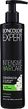 Perfumería y cosmética Crema para cabello con aceite de abisinio - Loncolor Expert Intensive Hair Care