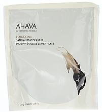 Perfumería y cosmética Barro natural del Mar Muerto - Ahava Deadsea Mud Natural