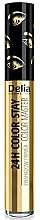 Perfumería y cosmética Prebase para sombra de ojos - Delia 24H Color Stay Color Master