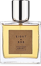 Perfumería y cosmética Eight & Bob Perfume Egypt - Eau de parfum