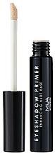Perfumería y cosmética Prebase de maquillaje para ojos - MUA Professional Eye Primer Nude Base