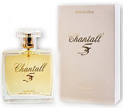 Chat D'or Chantall 5 - Eau de parfum — imagen N2