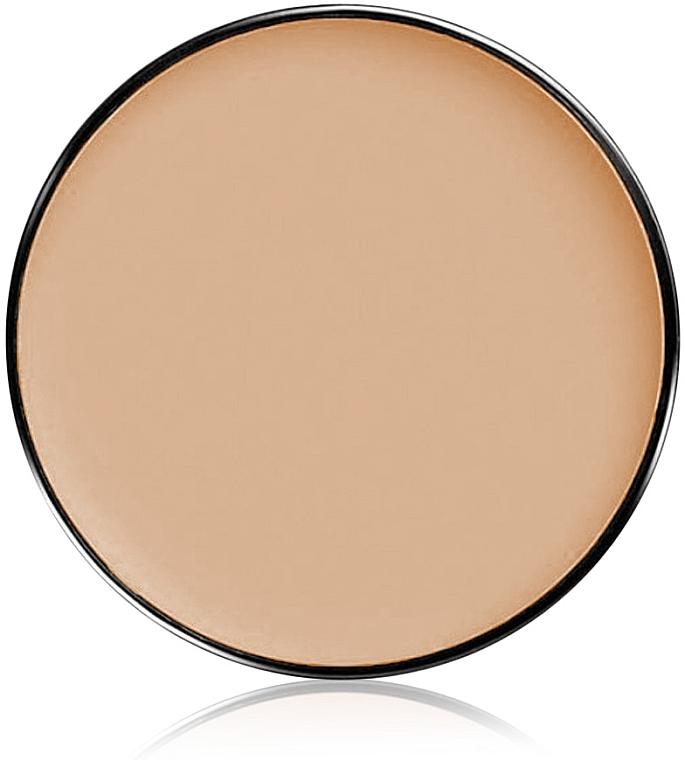 Recarga para polvo facial cremoso - Artdeco Double Finish Original Refill — imagen N1