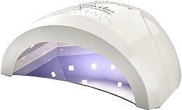 Perfumería y cosmética Lámpara UV/LED para secado de uñas - Semilac 24/48W