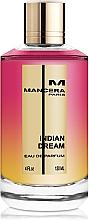 Perfumería y cosmética Mancera Indian Dream - Eau de parfum