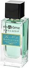 Perfumería y cosmética Revarome Exclusif Le No. 5 Seduction - Eau de Toilette