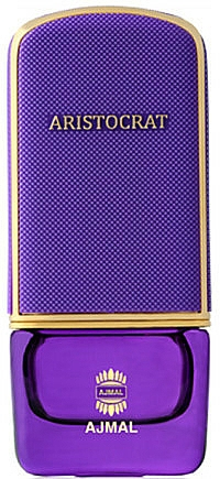 Ajmal Aristocrat for Her - Eau de parfum